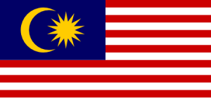 malaysian-flag-graphic