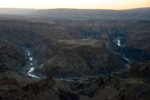 Fish River Canyon01
