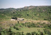 Groot-Zimbabwe