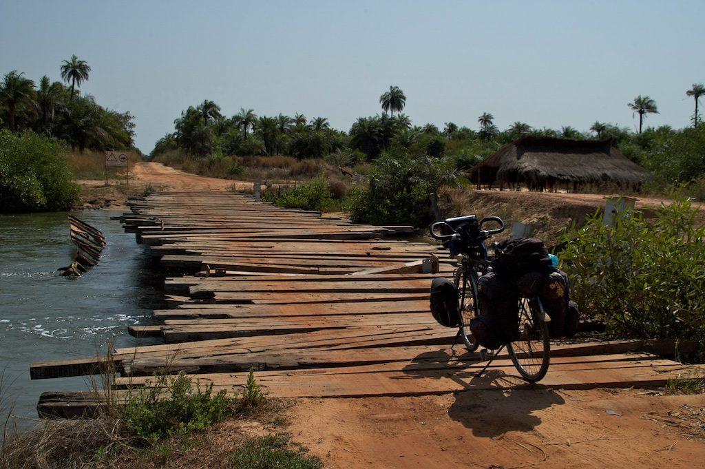 Varela Guinee-Bissau
