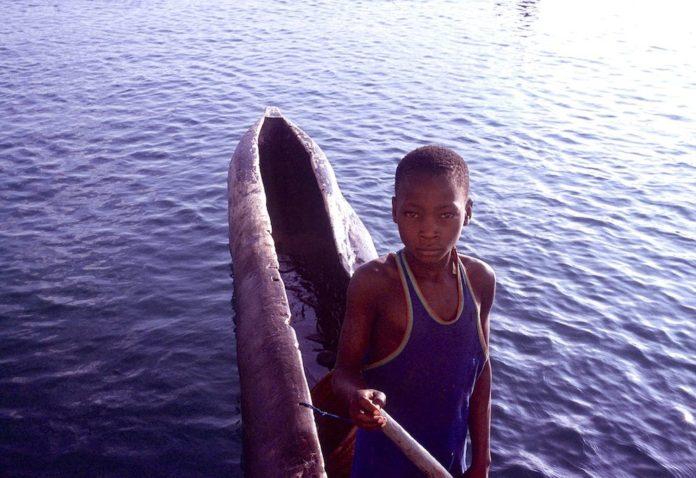 Kano Malawimeer malawi