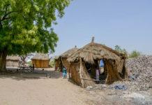 Sipo Sine Saloum Delta Senegal-1