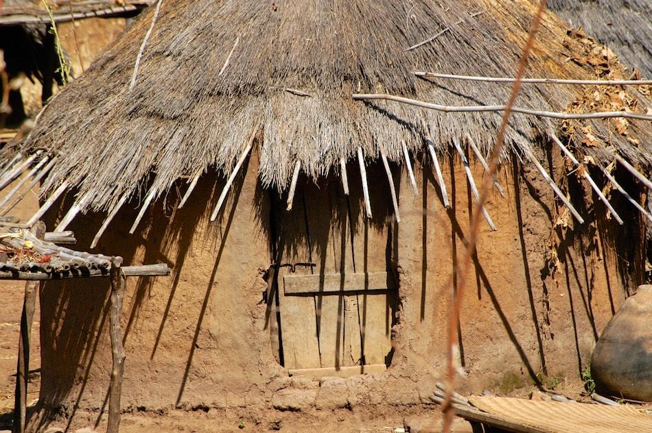 Iwol Bedik Senegal