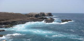 Iles De La Madeleine Senegal