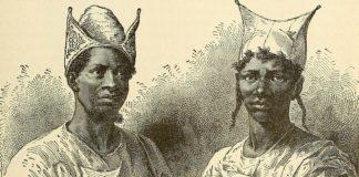 geschiedenis van Gambia