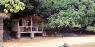 Nkhata Bay Malawi