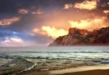mooiste stranden in Marokko