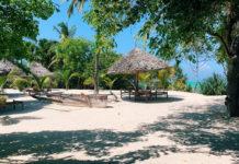 Zanzibar Tanzania
