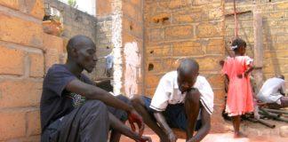 Kaolack Senegal