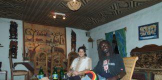 Kolda Senegal