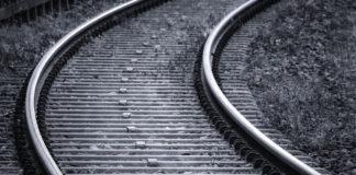 Nigeria en Niger starten met een nieuwe spoorlijn