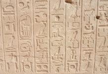 Vierduizend jaar oude tempel en mummies ontdekt in Egypte