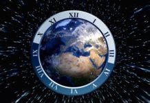 Zuid-Soedan schakelt 1 februari over op nieuwe tijdzone