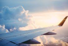 Eerste vlucht sinds 2012 land in Timboektoe